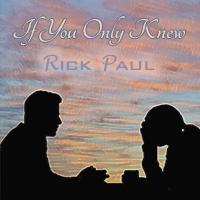 If You Only Knew cover art