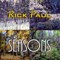 "Story Behind the Song: ""Seasons"""