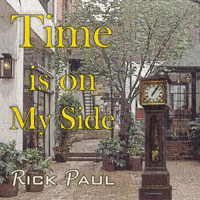 "Acoustic Cover of ""Time is on My Side"" Released"